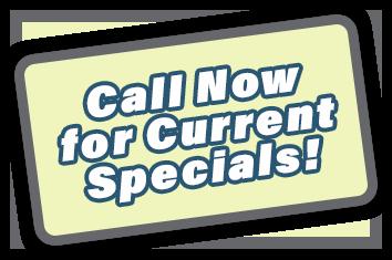 current_specials