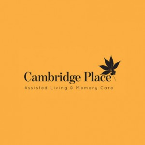 Cambridge_Place_Logo2x