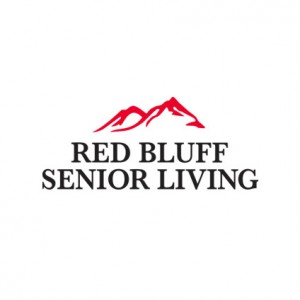 Red-Bluff