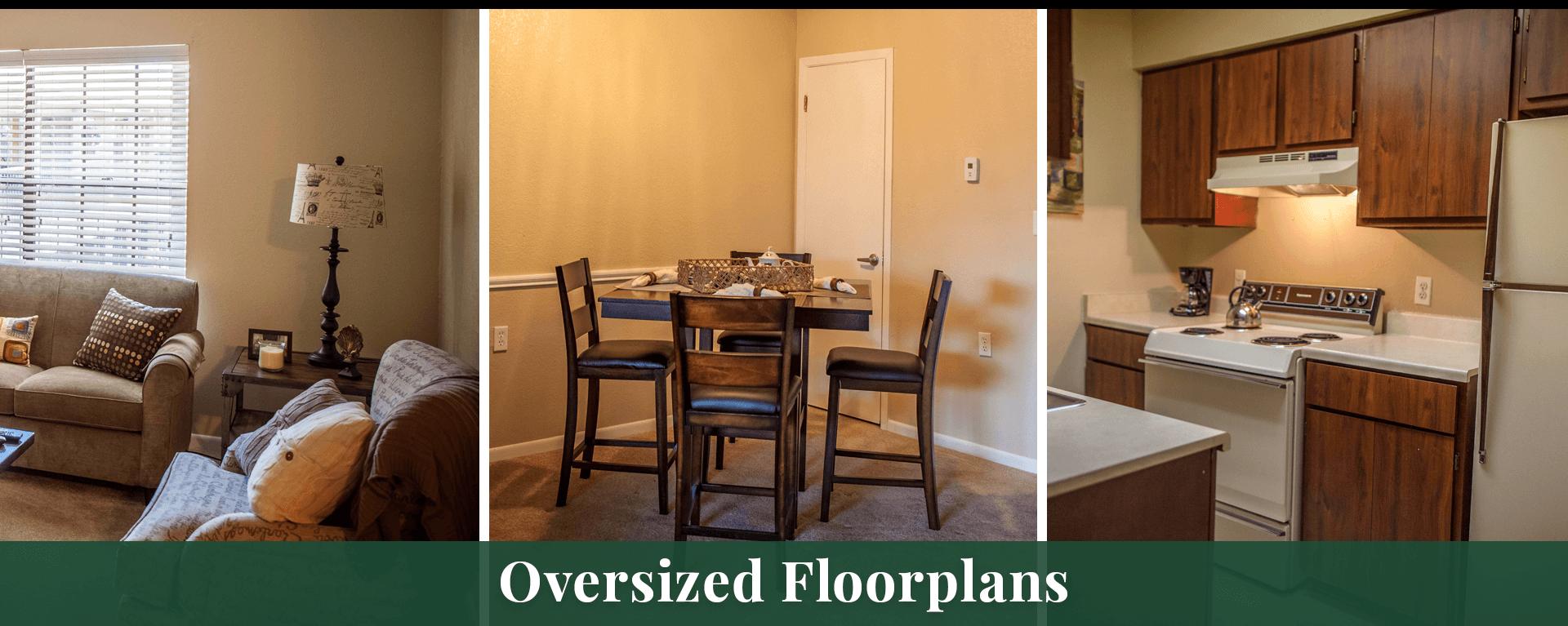 Waldenbrooke_Oversized_Floorplans (1)