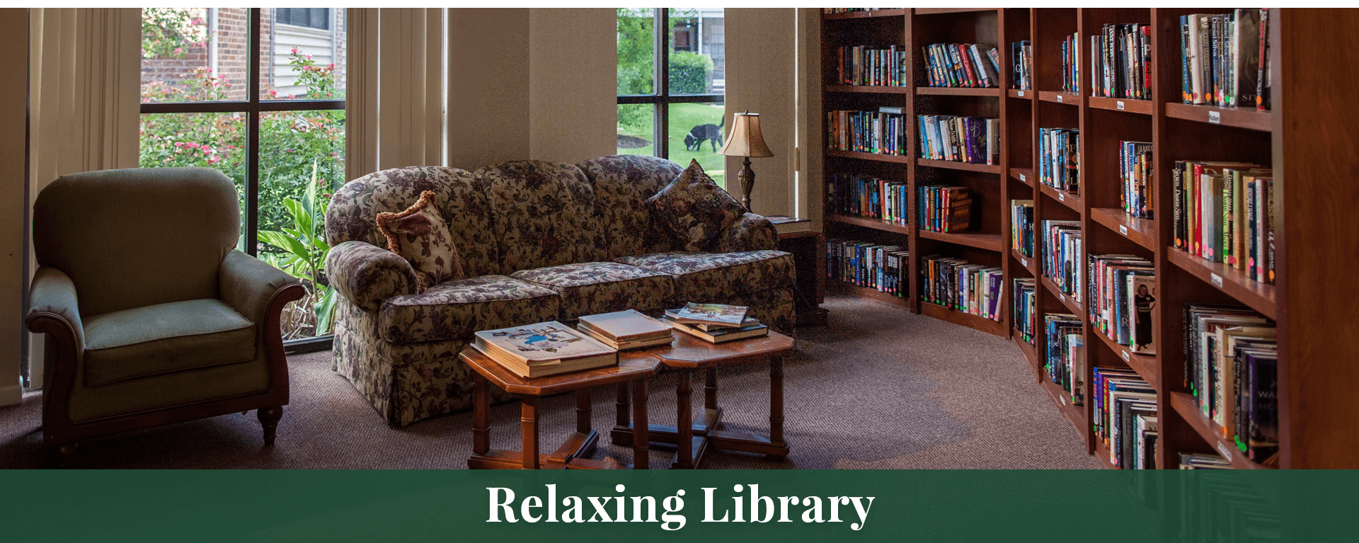 Waldenbrooke_Relaxing_Library (1)