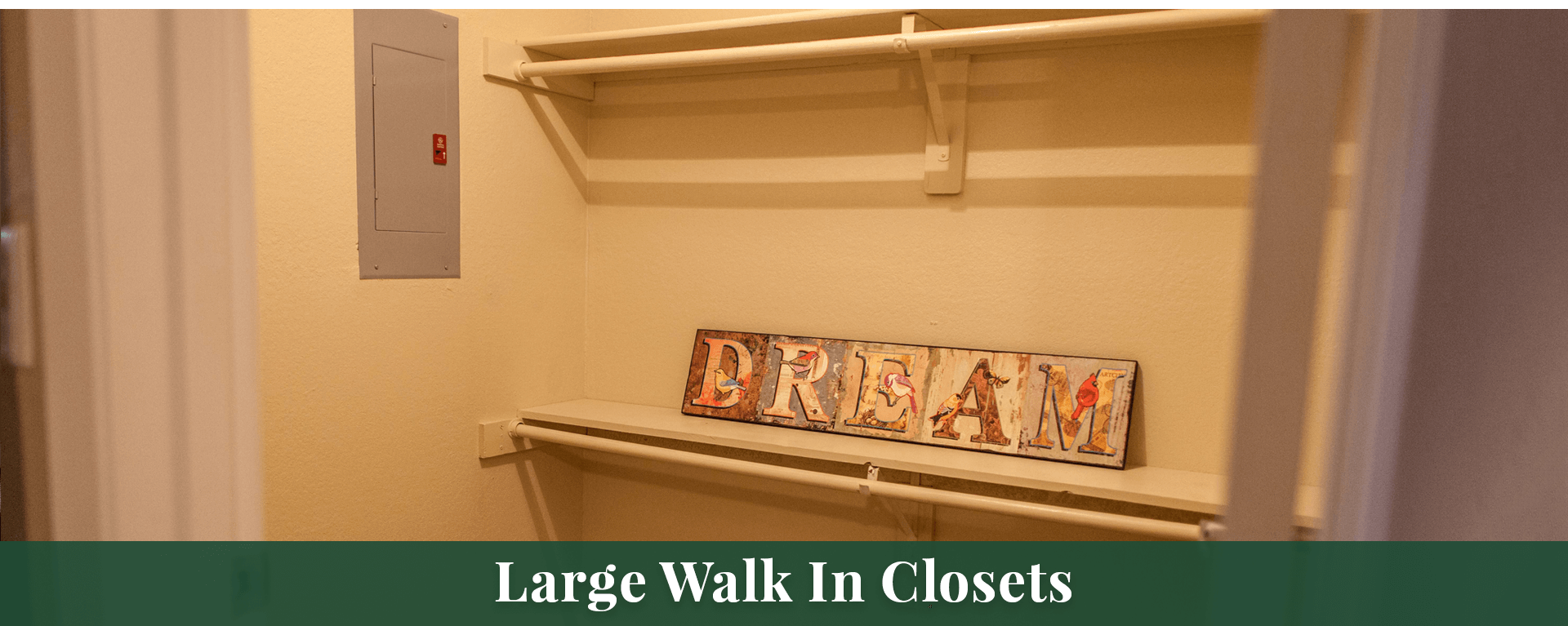 Waldenbrooke_Walk_In_Closets (1)