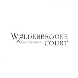 Waldenbrooke_Court
